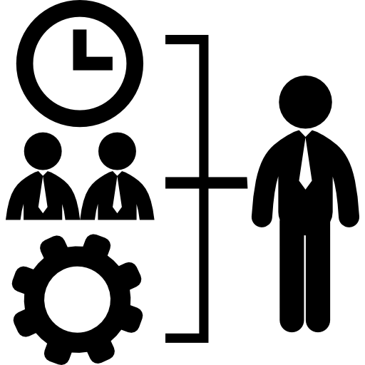 businessman-resources-graphic.png