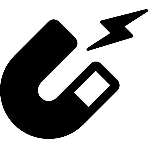 magnet-with-bolt.png