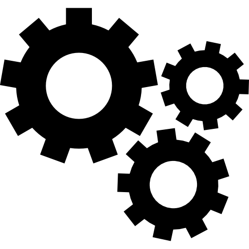 mechanical-gears-.png